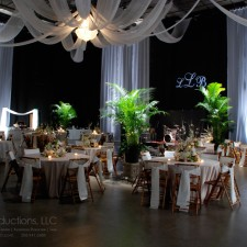 Lighting and Drapery Company