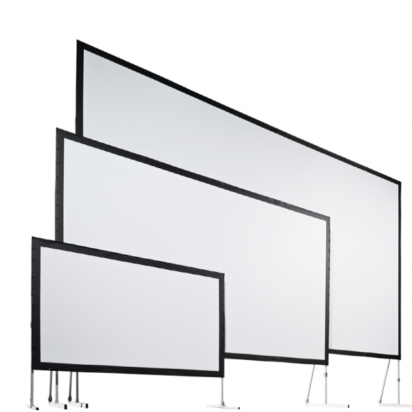 Vario_AVstumpfl_projection_screen