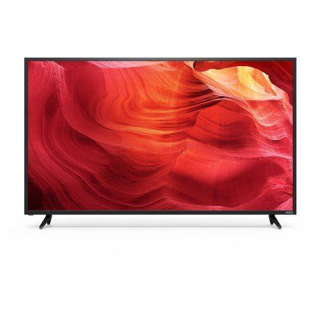 Monitors & TVs