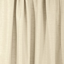 Fabrics & Soft Goods
