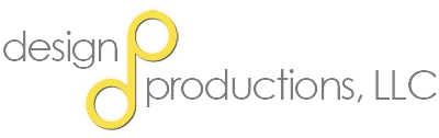 Design Productions